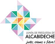 Junta de Alcabideche